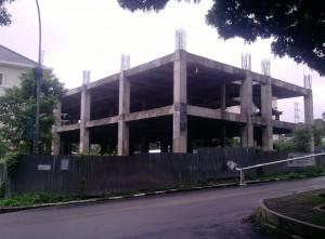 ... Pendidikan Indonesia yang belum rampung dibangun, Rabu (22/1